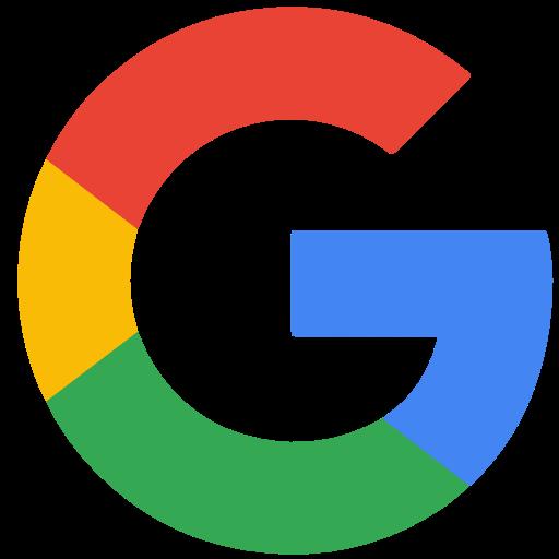 remi mroeau google