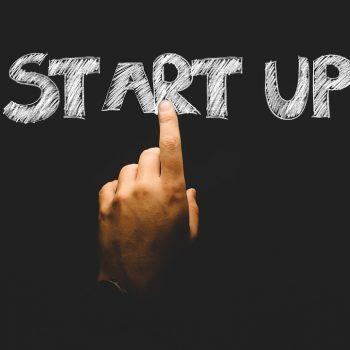remi moreau start-up
